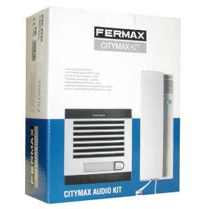 Fermax 6201